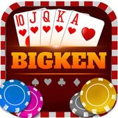 BigKen Doi Thuong 1.2.6