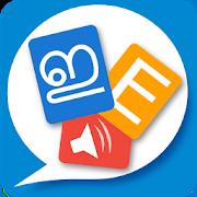 Bhagavad Gita Malayalam 1 2 APK Download - Android Books