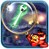 New Free Hidden Object Games New Free Blood Wars 75.0.0