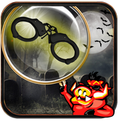 Bloody Revenge Hidden Objects 72.0.0