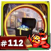 # 112 Hidden Objects Games Free New Diamond Thief 75.0.0