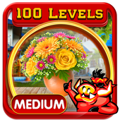 Challenge #96 Hurry Home Free Hidden Objects Games 75.0.0