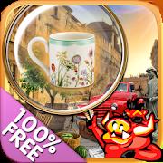 Free New Hidden Object Games Free New Restaurant 72.0.0
