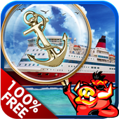 Free New Hidden Object Games Free New Fun Top Deck 72.0.0