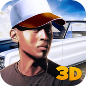 San Andreas: the City of Sin 1.2