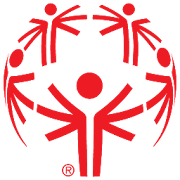 Special Olympics Vermont 2019 Winter Games 1.0