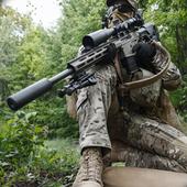 Sniper Train Shooter Sim 1.9