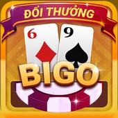 Game danh bai online - Bigo 69 1.3