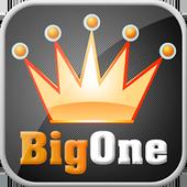 BigOne 52Fun Xanh 9 Game 3C 2.6