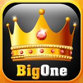 BigOne Doi Thuong 2.6