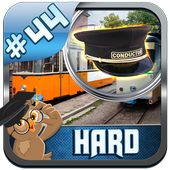 44 Free New Hidden Object Games Free New Le Tram 75.0.0
