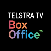 Telstra TV Box Office 2 2 6 APK Download - Android cats
