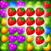 Yummy Juicy Fruit 1.2