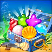 com.bigricher.jewelstar.fishparadiseswap icon