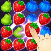Fruit Garden Crush 1.3