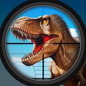 San Andreas Crime Hero : Crime Simulator - Vegas