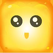 Crush Jelly 1.5.2