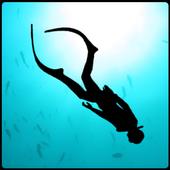 Diver Dan 0.4.0