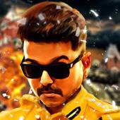 Police Vijay Game 0.2