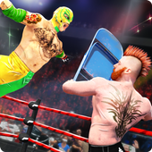 air WR3DFree 1 656 APK Download - Android Sports Games