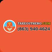 Takeout Hero 2.2.386