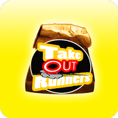 Takeout Runners 1.0.0