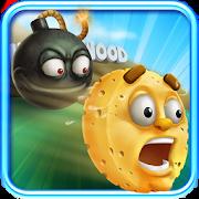 Sponge World 2.0.7