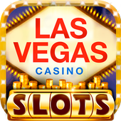 Big Vegas Casino Slots Machine 2.1