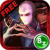 Slenderman Origins 2 Saga Free. Horror Quest. 1.0.11