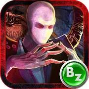 Slender Man Origins 2 Saga. Full. Horror Quest. 1.0.11
