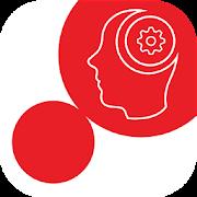 OML Knowledge Bank 1.1
