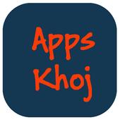 Apps Khoj 1.1