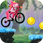 Bike Panther Rush 1.0.0
