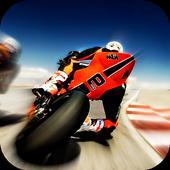 Bike Racing Sim 3DSimulator GamesAction