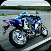 Bike Super Drift Racer 2016 1.0