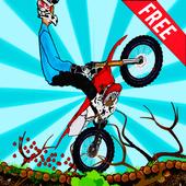 Motor Bike Race Xtreme 1.2.0