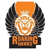 Roaring Hawks 1.2