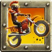 BikeOfHeroes 1.3