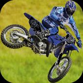 Extreme Dirt Bike Race 1.1
