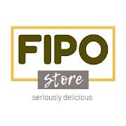 FIPO STORE 63.0