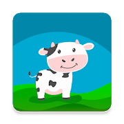 Learning Animals 1.0.1