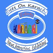 Eyes On Karachi 2.0.3