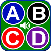 ABC for kids 1.0.2