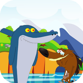 smart shark in adventure 1.3.0