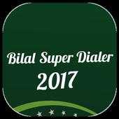 Bilal Super Dialer 2017 3.8.13