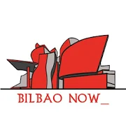 Bilbao Now, tourist and cultural guide 1.2.9