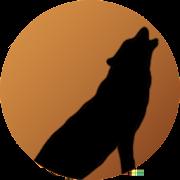 Wolf Hunters 1.1.5