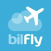 BilFly 2.5.7