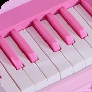 Pink Piano 1.14