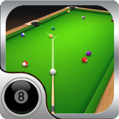 Billiard Pool 3D: Snooker 2.1